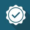 icone_effemotor-guarantee