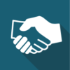 icone_effemotor-hands