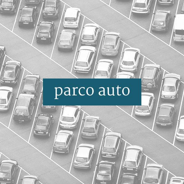 parcheggio_effemotor